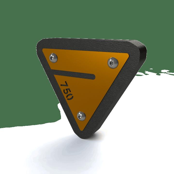 phoenix-micro-plates-750g