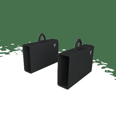 Pinch Blocks 40 mm