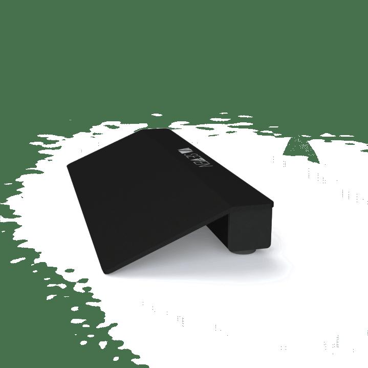 Squat Block