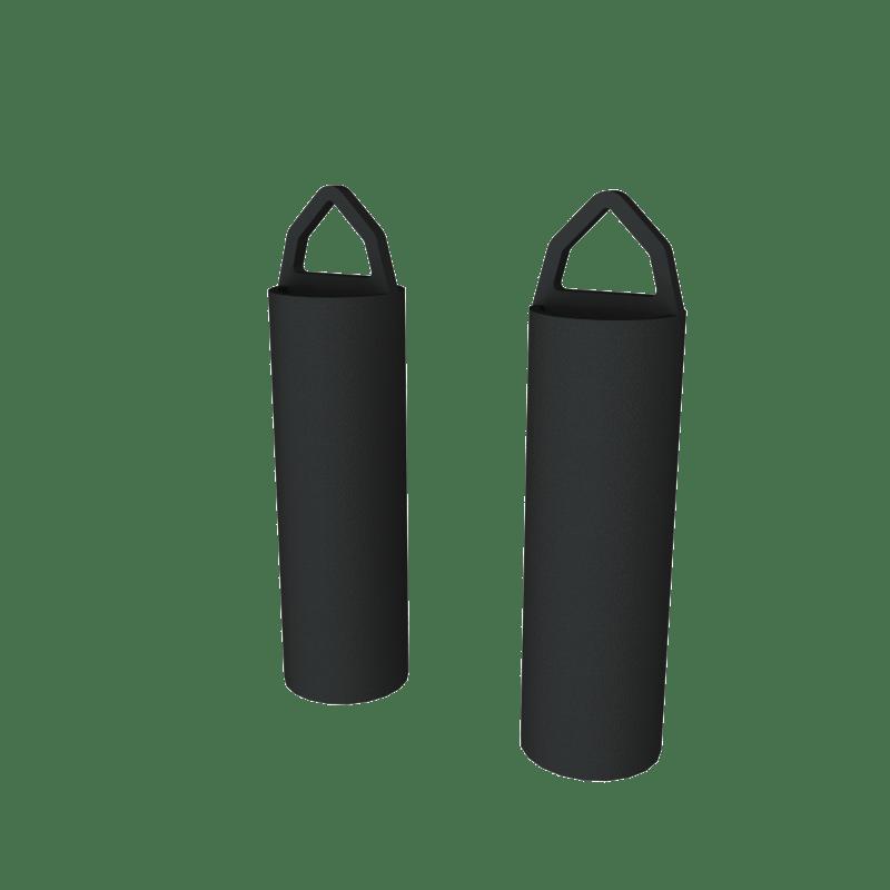 Grip Zylinder 50 mm