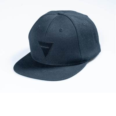VA SEVEN Patch Snapback