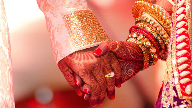Vashikaran Remedies Marriage with Lover