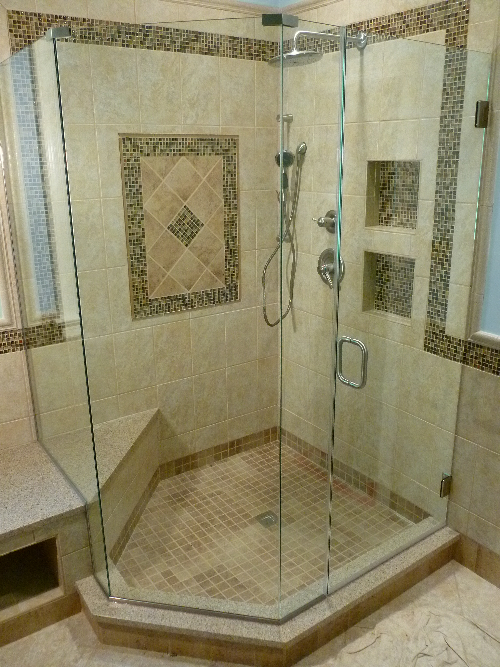 Uncategorized Archives Virginia Shower Door LLC Richmond Va - Bathroom remodeling midlothian va