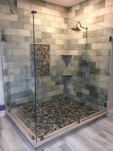 Virginia Shower Door Llc Richmond Va 247 2825 Virginia Shower