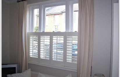 Virginia Shutters Examples Of Our Finest Shutters