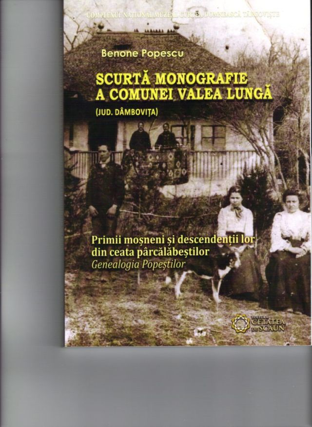 coperta-monografie-valea-lunga