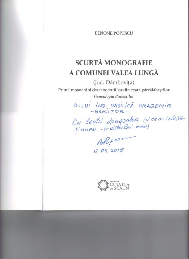 monografie-valea-lunga-autograf-de-la-autor