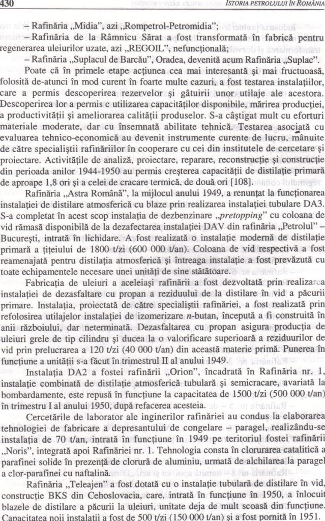 rafinarii-in-anul-2000-29