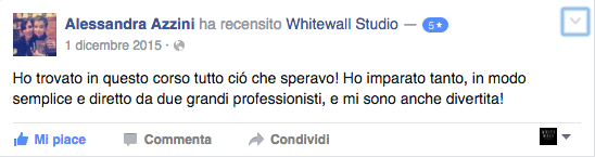 Commenti_corso_base_di_fotografia_a_brescia