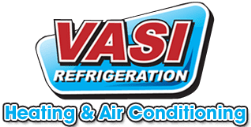Vasi Refrigeration HVAC – Boston North Shore