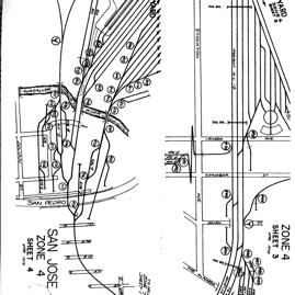 Acura Fuse Box Abbreviations. Acura. Auto Fuse Box Diagram