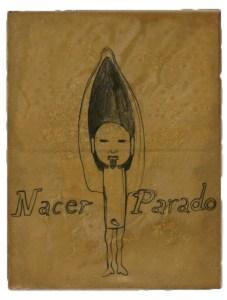 03_Nacer-Parado_6