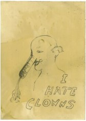 04_I_hate_clowns