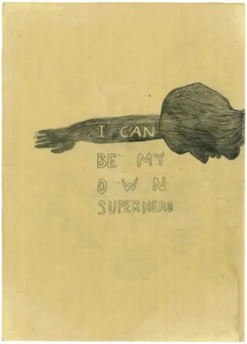 05_i_can_be_my_own_superhero