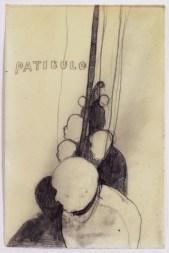 06_PATIBULO