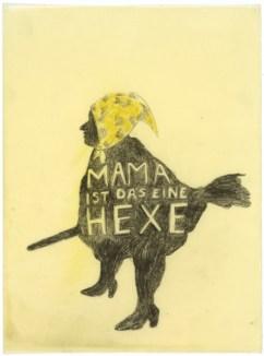 06_mama_ist_das_eine_hexe