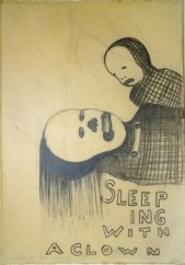 08_Sleeping_with_a_clown
