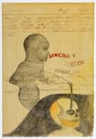 12_Bencino_y_vitaminas