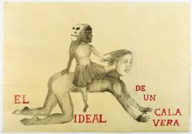 12_El_ideal_de_un_calavera