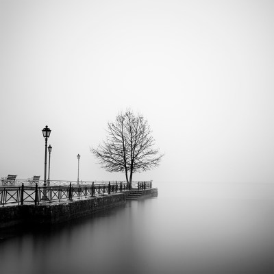 town in the mist7