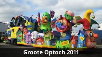 foto_GO2011