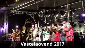 foto_Vast2017