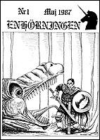 enhorningen_1