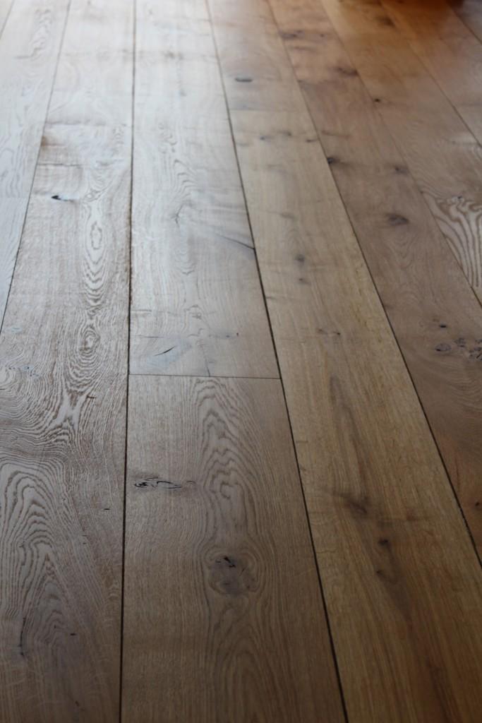 English flooring oak Barn grade  Vastern