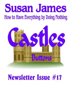 CastlesButtonsNL17