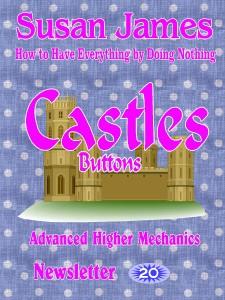 CastlesButtonsNL20