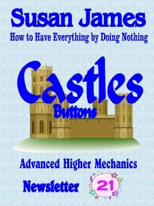 CastlesButtonsNL21