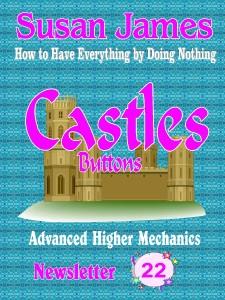 CastlesButtonsNL22