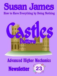 CastlesButtonsNL23