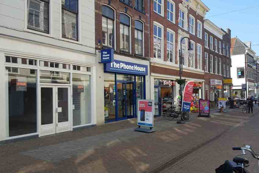 Gorinchem, Gasthuisstraat 49_winkelruimte_te_huur (7)