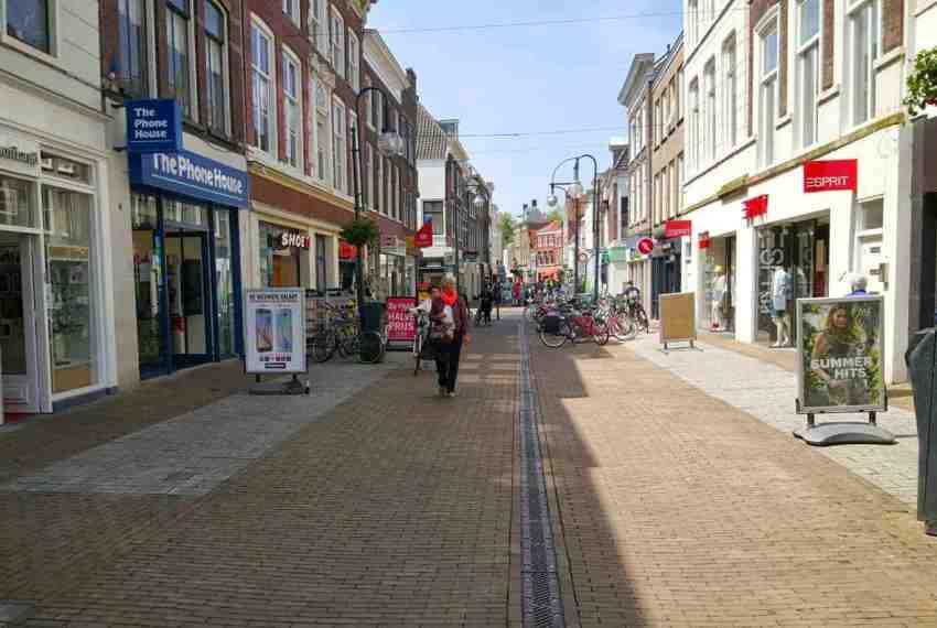 Gorinchem_gasthuisstraat_49_Gorinchem_winkelruimte_1 (8)
