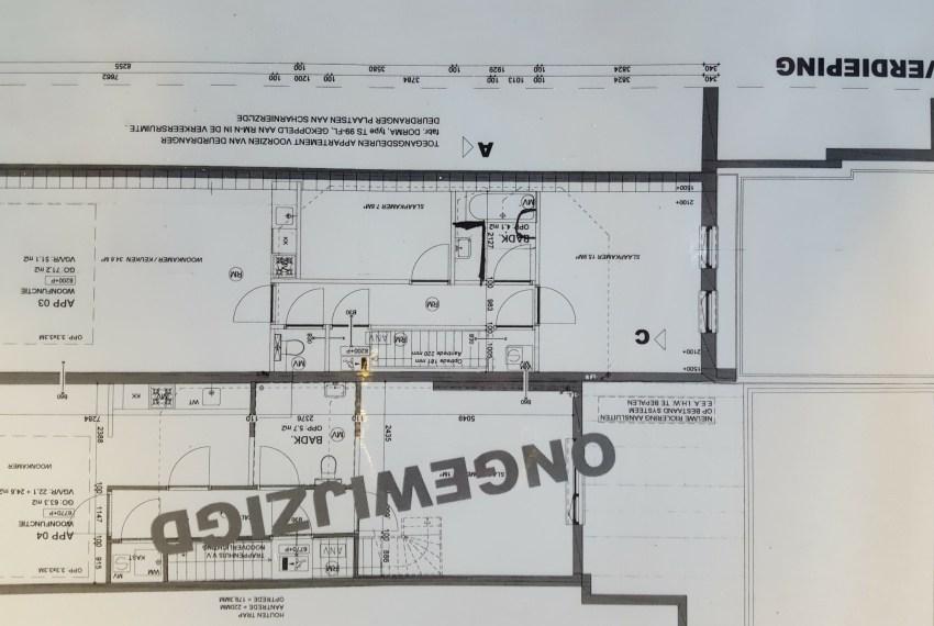 gasthuisstraat 13g, Gorinchem huurwoning (10)