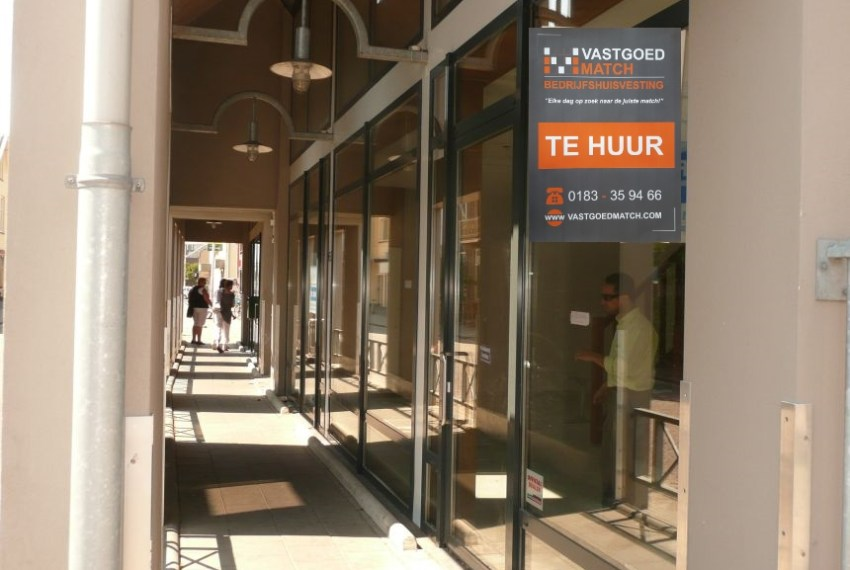 Herman Kujikstraat 66, Geldermalsen_winkelruimte_te_huur (10)