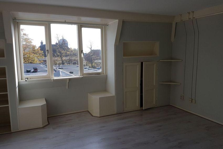Huurwoning, Langendijk 2 d Gorinchem (17)