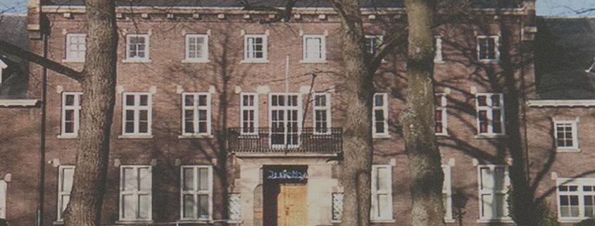 Herfinanciering Sleper Utrecht