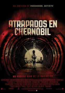 chernobil_cover