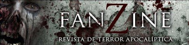 fanzine_logo