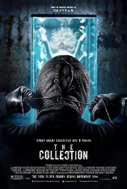 the_collection
