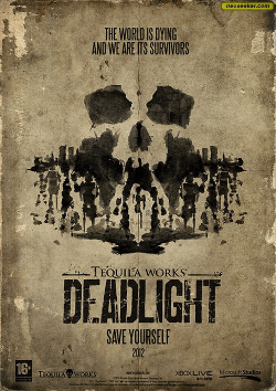 dead_light_cover