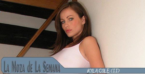 kcole_logo
