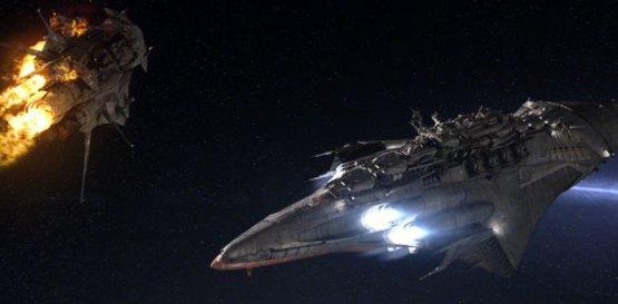space-battleship-yamato-2010-3