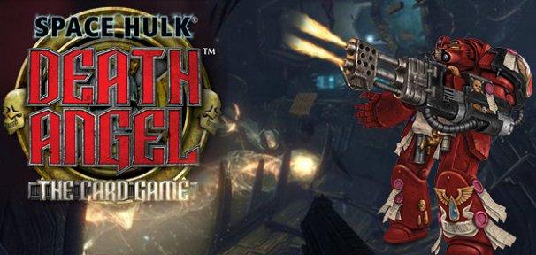 hulk_logo