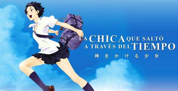 chica_logo