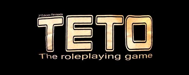 teto_logo