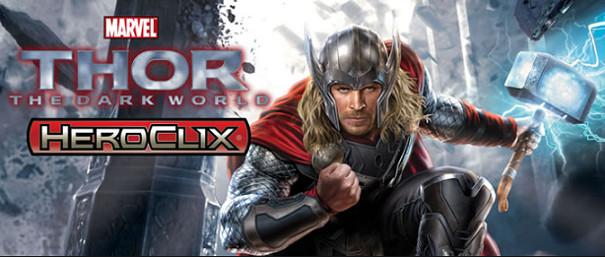 clix_logo