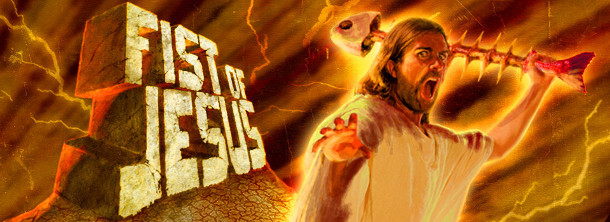 fist_of_jesus